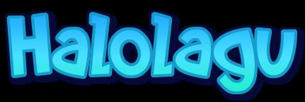 Halolagu